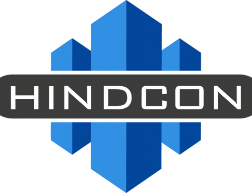 HINDCON General Assambly at Trondheim (Norway) on 18th and 19th of September